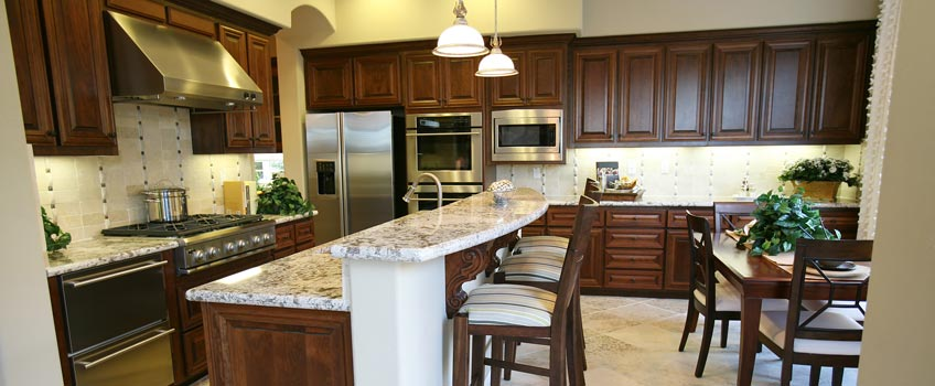 Chesapeake Kitchen Cabinet Painters | Cabinet Painting in Chesapeake, VA